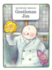Gentleman Jim - Book