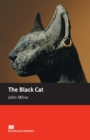 The Black Cat : Elementary ELT/ESL Graded Reader