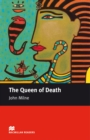 The Queen of Death : Intermediate ELT/ESL Graded Reader