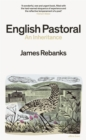 English Pastoral : An Inheritance