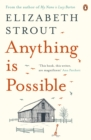 Anything is Possible - Book