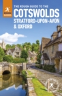 The Rough Guide to the Cotswolds, Stratford-upon-Avon and Oxford