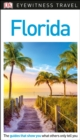 DK Eyewitness Travel Guide Florida - Book