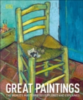 Great Paintings - Book
