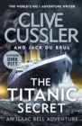 The Titanic Secret - Book