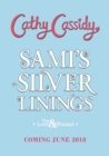 Sami s Silver Lining (The Lost and Found Book Two)