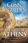 The Gates of Athens : Athenian