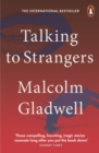 Talking to Strangers : What We Should Know about the People We Don t Know