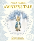 Peter Rabbit: A Winter's Tale - Book
