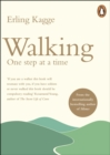 Walking : One Step at a Time - Book