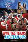 WWE Tag-Teams and Team-Ups - Book