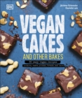 Vegan Cakes and Other Bakes - Book