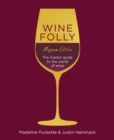 Wine Folly: Magnum Edition : The Master Guide - Book