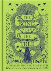 The Song of the Tree - Book
