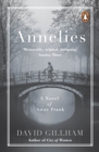 Annelies : A Novel of Anne Frank - Book