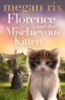 Florence and the Mischievous Kitten - eBook