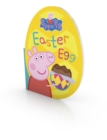 Peppa Pig: Easter Egg - Book