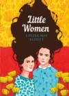 Little Women : The Sisterhood