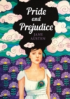 Pride and Prejudice : The Sisterhood