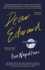 Dear Edward : The New York Times Bestseller - Book