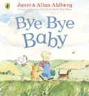 Bye Bye Baby : A Sad Story with a Happy Ending