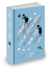 Murder Most Unladylike : Special Signed Hardback Edition - Book