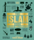 The Islam Book : Big Ideas Simply Explained