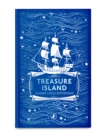 Treasure Island : Puffin Clothbound Classics