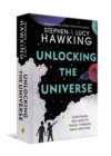 Unlocking the Universe - Book