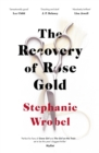 The Recovery of Rose Gold : The page-turning psychological thriller - Book