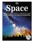 Space : A Children's Encyclopedia