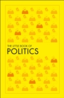 The Little Book of Politics