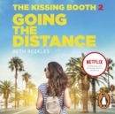 The Kissing Booth 2: Going the Distance - eAudiobook