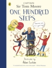 One Hundred Steps: The Story of Captain Sir Tom Moore - Book