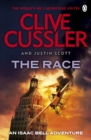 The Race : Isaac Bell #4 - Book