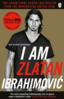 I Am Zlatan Ibrahimovic - Book
