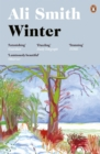 Winter : 'Dazzling, luminous, evergreen  Daily Telegraph