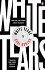 White Tears - Book