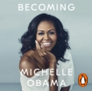 Becoming - Book