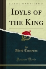 Idyls of the King