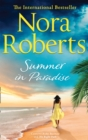 Summer In Paradise : Risky Business / the Right Path - Book