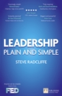 Leadership : Plain and Simple