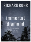 Immortal Diamond : The search for our true self - eBook