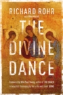 The Divine Dance : The Trinity and your transformation - eBook