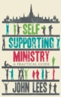 Self-supporting Ministry : A Practical Guide
