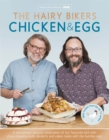The Hairy Bikers' Chicken & Egg - Book