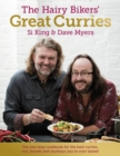 The Hairy Bikers' Great Curries - eBook