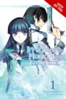 The Irregular at Magic High School, Vol. 1 (light novel) : Enrollment Arc, Part I