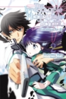 The Irregular at Magic High School, Vol. 2 (light novel) : Enrollment Arc, Part II