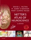 Netter's Atlas of Neuroscience E-Book